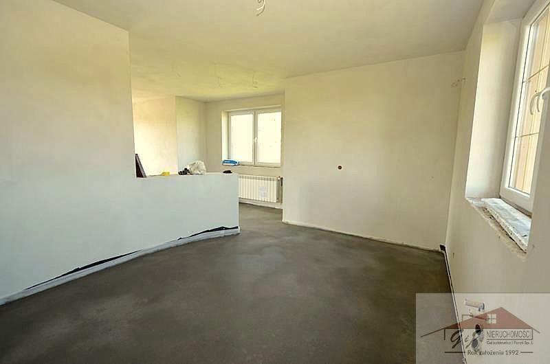 Dom na sprzedaż Charytany  204m2 Foto 9