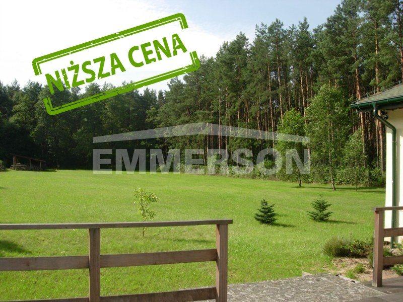 Dom na sprzedaż Wiązowna, Duchnowska  156m2 Foto 3