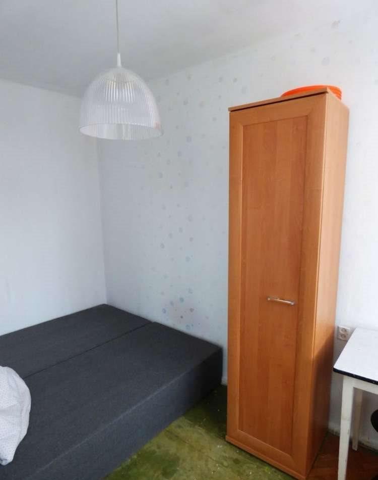 Mieszkanie trzypokojowe na sprzedaż Ruda Śląska, Nowy Bytom, ruda śląska  46m2 Foto 4