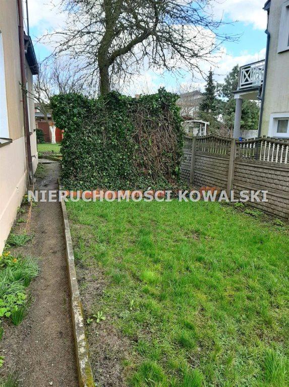 Dom na sprzedaż Bydgoszcz, Czyżkówko  98m2 Foto 8