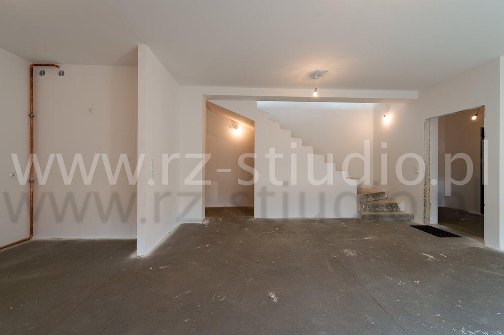 Dom na sprzedaż Lusówko  104m2 Foto 8