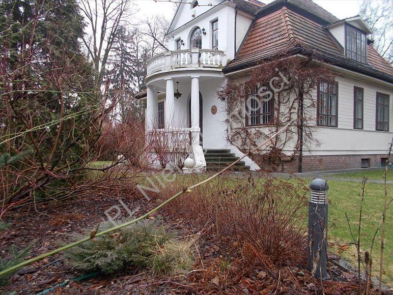 Dom na sprzedaż Komorów  250m2 Foto 6