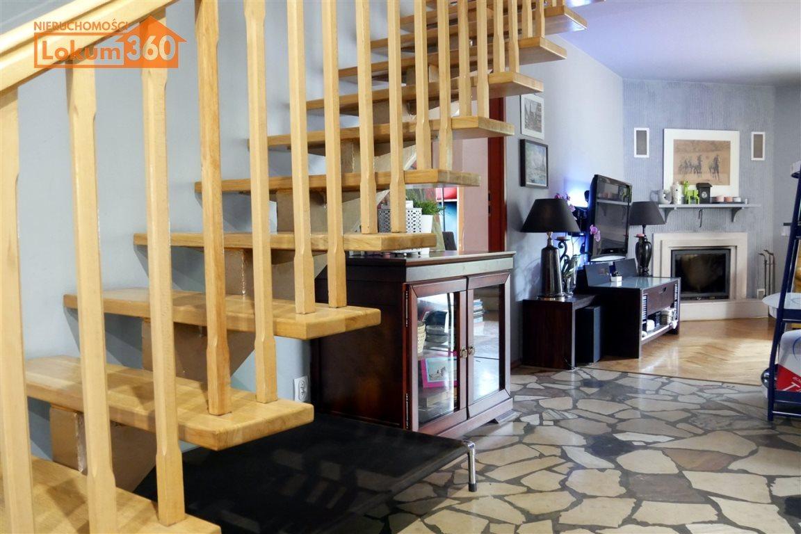 Dom na wynajem Bełchatów  170m2 Foto 7