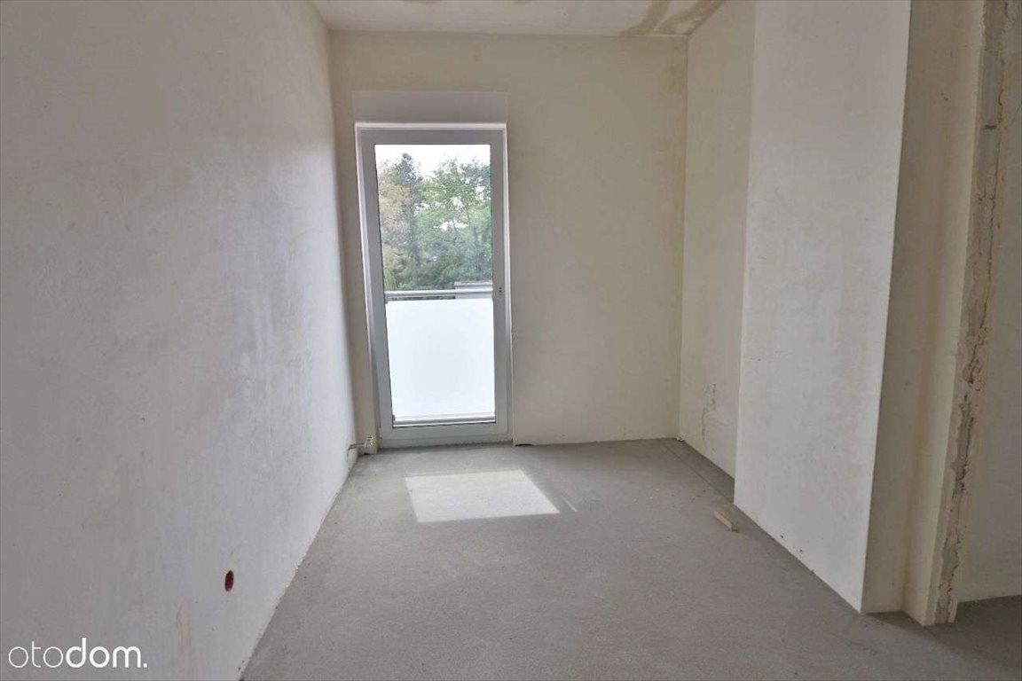 Mieszkanie trzypokojowe na sprzedaż Poznań, Jeżyce, poznań  66m2 Foto 12