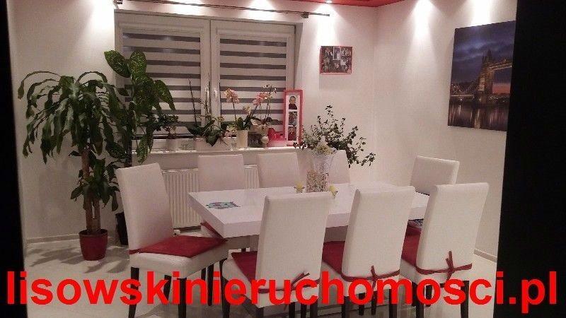 Dom na sprzedaż Konstantynów Łódzki  280m2 Foto 10