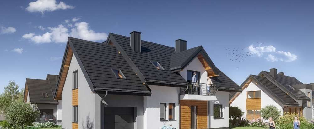 Dom na sprzedaż Krasne  176m2 Foto 5