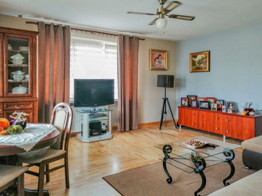 Dom na sprzedaż Porosły  276m2 Foto 1