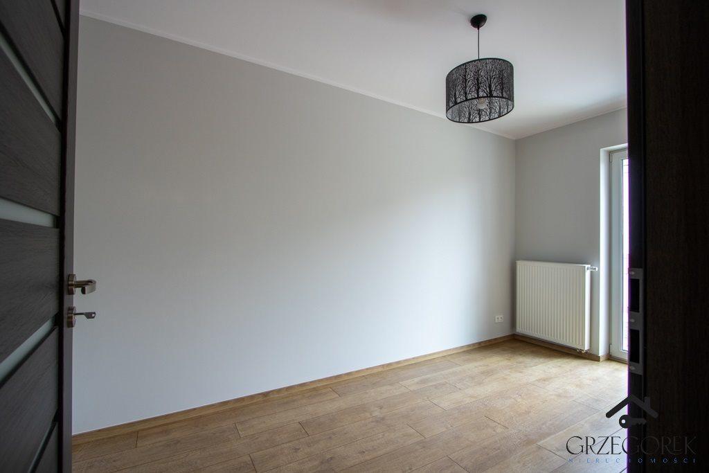 Mieszkanie dwupokojowe na sprzedaż Białystok, Centrum, Stołeczna  48m2 Foto 2
