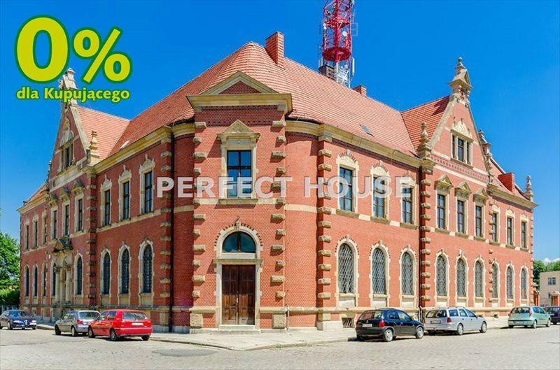 Lokal użytkowy na sprzedaż Głogów, Stare Miasto  2824m2 Foto 5