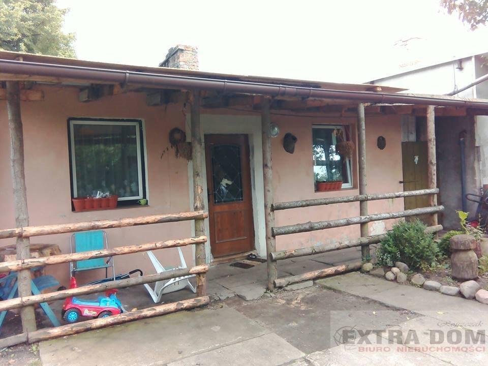 Mieszkanie na sprzedaż Łobez  1000m2 Foto 5