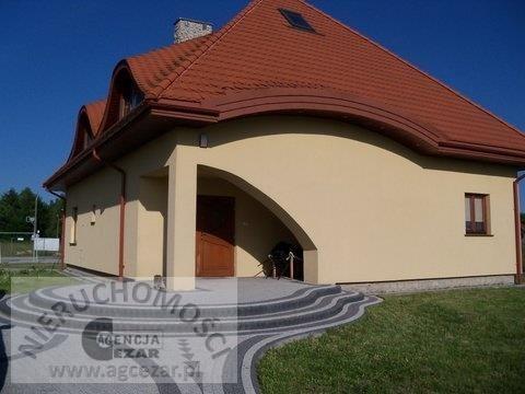 Dom na sprzedaż Siedlce  247m2 Foto 11