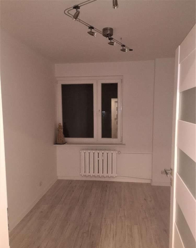 Mieszkanie czteropokojowe  na sprzedaż Szczecin, bukowe, Seledynowa  64m2 Foto 6