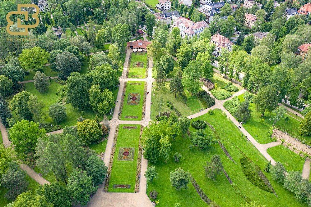 Lokal użytkowy na sprzedaż Rabka-Zdrój  1093m2 Foto 5