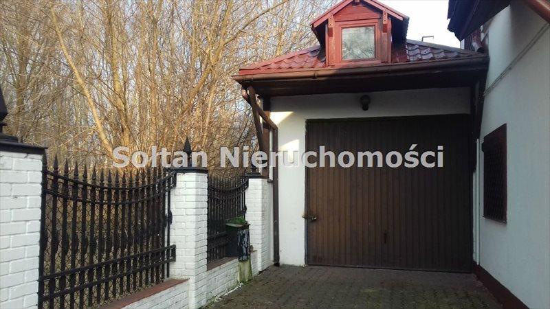 Dom na sprzedaż Warszawa, Ursynów, Dąbrówka, Gajdy  220m2 Foto 3