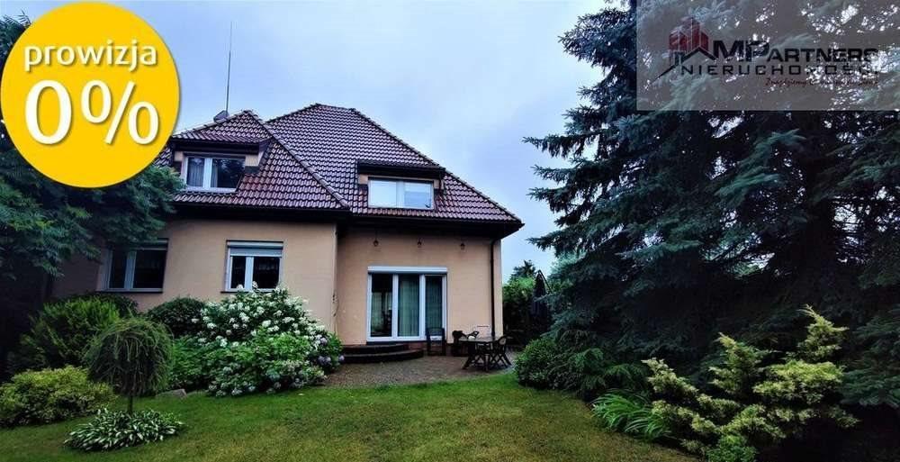 Dom na sprzedaż Łódź, Bałuty, Przyklasztorze  260m2 Foto 2