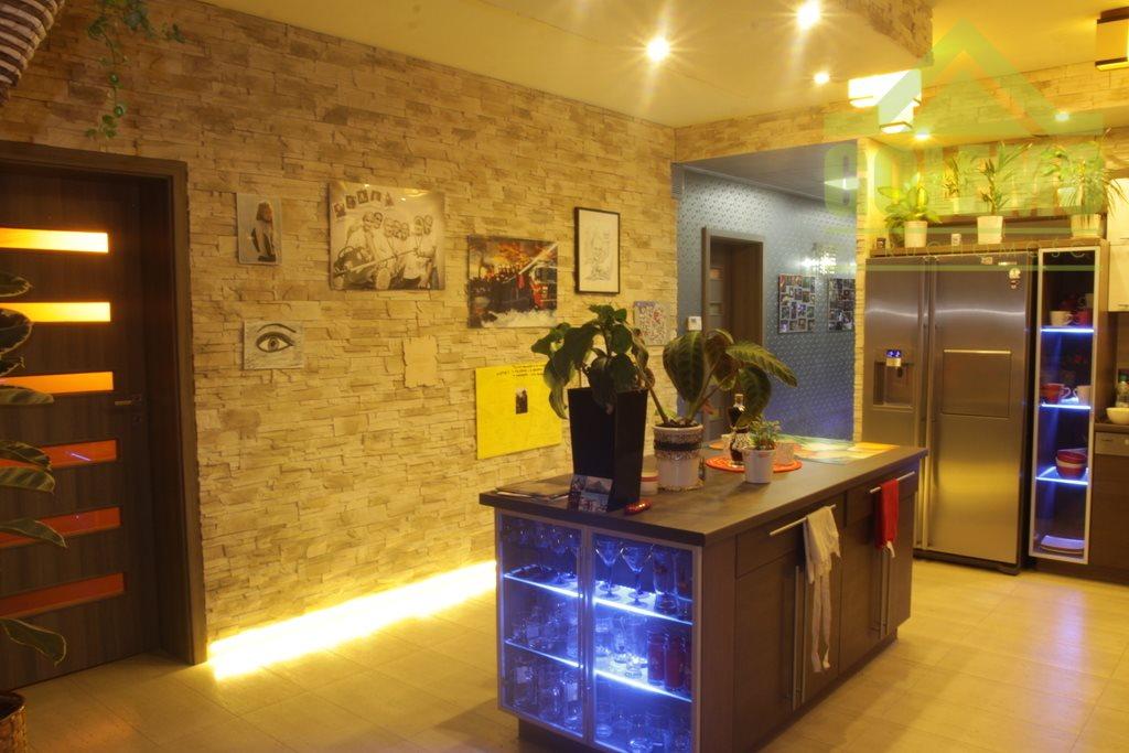 Mieszkanie trzypokojowe na sprzedaż Częstochowa, Śródmieście, Jasnogórska  103m2 Foto 1