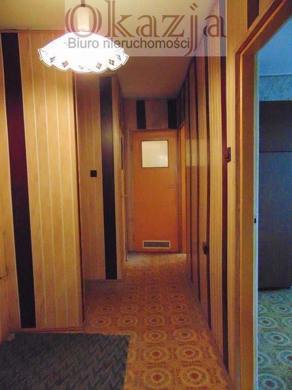 Mieszkanie trzypokojowe na sprzedaż Katowice, Piotrowice  55m2 Foto 7