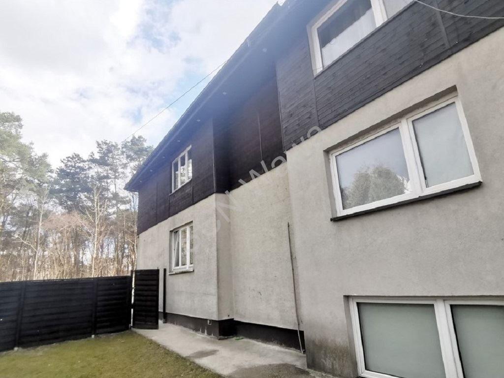 Dom na sprzedaż Warszawa, Bemowo  313m2 Foto 6