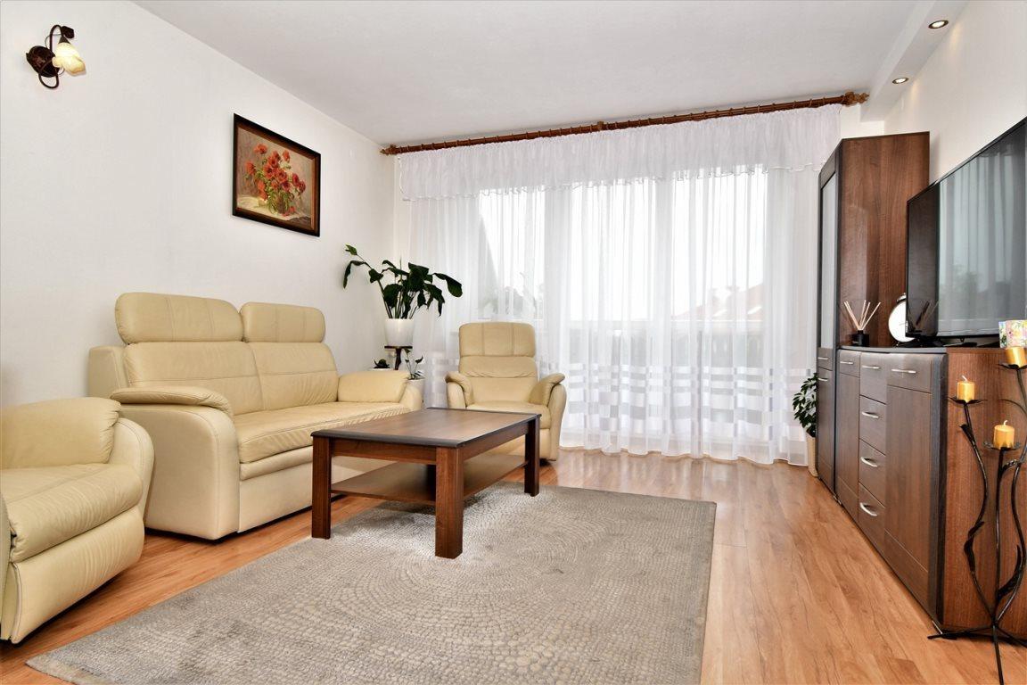 Dom na sprzedaż Lublin, Szerokie  188m2 Foto 5