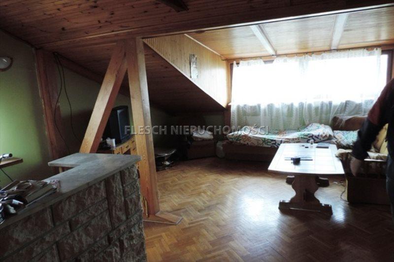 Dom na sprzedaż Pruszków, Ostoja  288m2 Foto 12