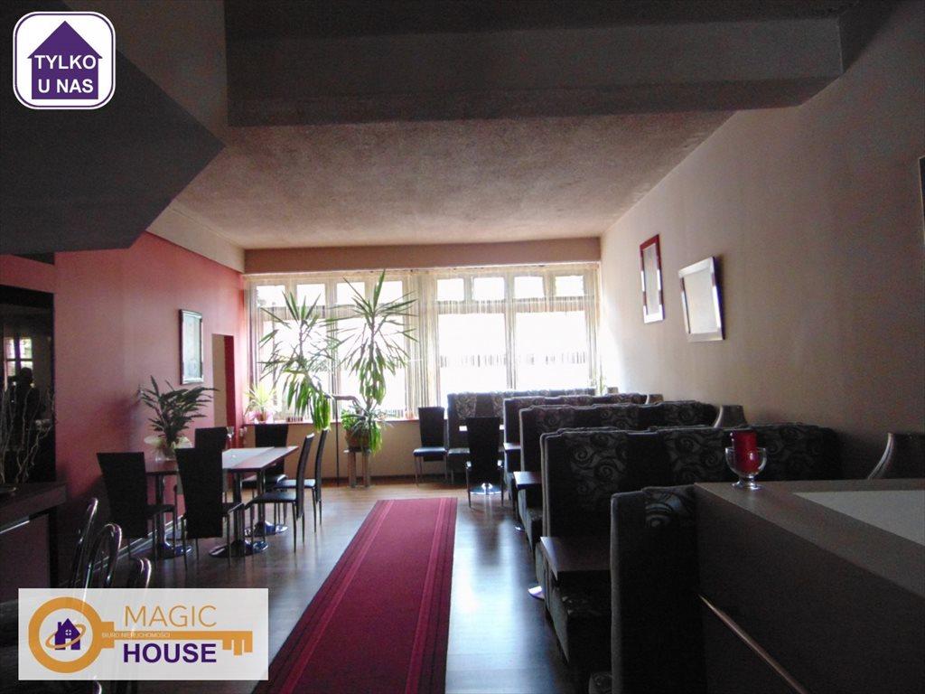 Mieszkanie na sprzedaż Gdańsk, Oliwa, Bolesława Krzywoustego  440m2 Foto 10
