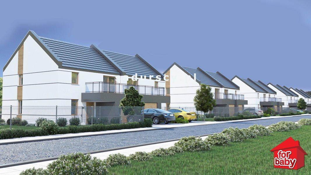 Dom na sprzedaż Liszki, Piekary, Piekary, Piekary  118m2 Foto 8