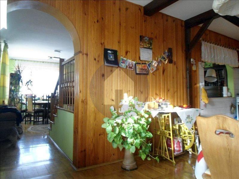 Dom na sprzedaż Legnica  187m2 Foto 1