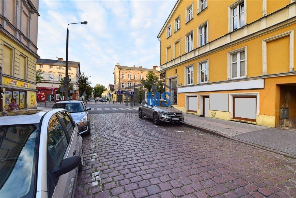 Lokal użytkowy na sprzedaż Słupsk, Wojska Polskiego  73m2 Foto 3