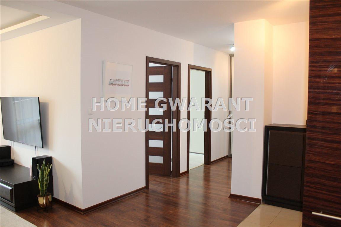 Mieszkanie trzypokojowe na sprzedaż Mińsk Mazowiecki  66m2 Foto 9