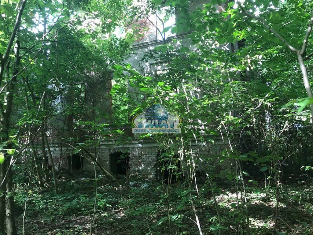 Dom na sprzedaż Sokoliniec  42000m2 Foto 9