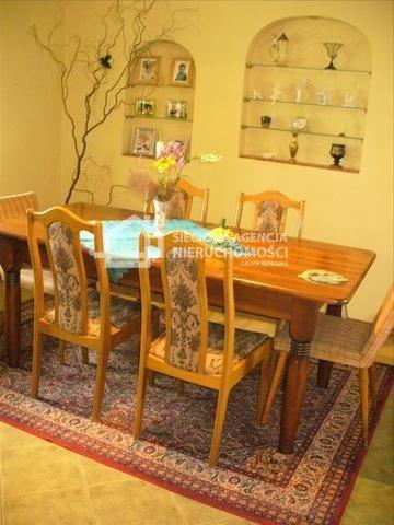 Dom na sprzedaż Chojnice  446m2 Foto 11