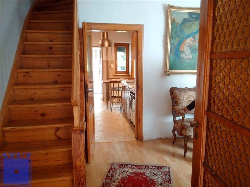 Dom na wynajem Gliwice, Mała  140m2 Foto 4