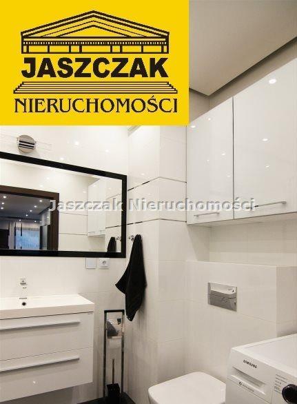 Mieszkanie trzypokojowe na sprzedaż Bydgoszcz, Fordon  76m2 Foto 7