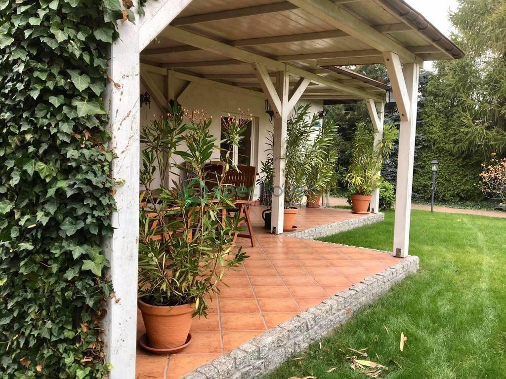 Dom na sprzedaż Kórnik  120m2 Foto 9