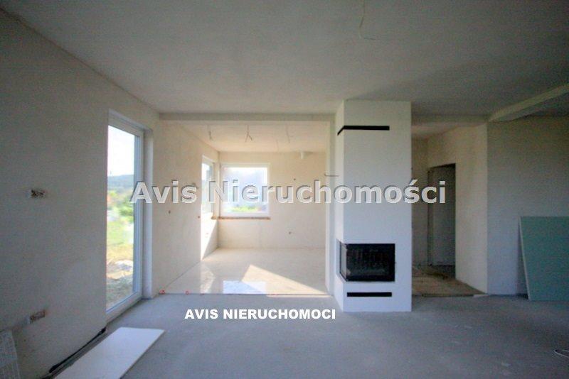Dom na sprzedaż Świdnica  124m2 Foto 1