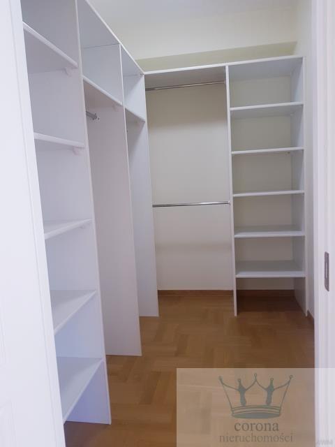 Dom na sprzedaż Warszawa, Ursynów, Imielin, Kiedacza Zbigniewa, ppłk.  340m2 Foto 4