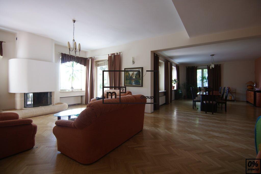 Dom na sprzedaż Raszyn  360m2 Foto 6