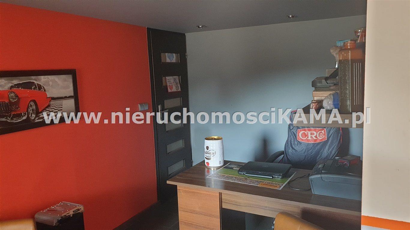 Magazyn na wynajem Bielsko-Biała  69m2 Foto 9