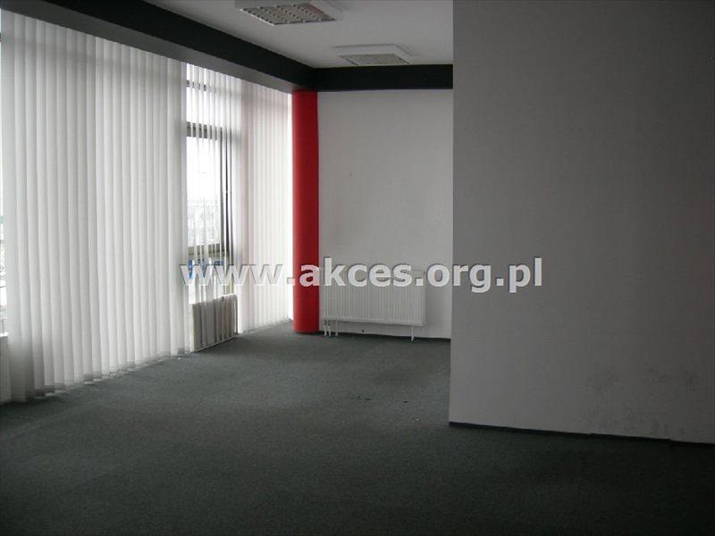 Lokal użytkowy na wynajem Warszawa, Bemowo, Chrzanów  480m2 Foto 1