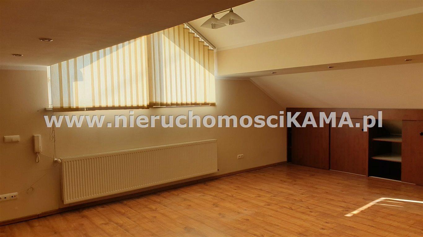 Lokal użytkowy na sprzedaż Bielsko-Biała  310m2 Foto 8