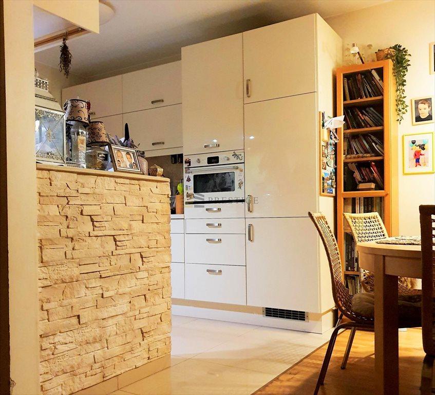 Dom na sprzedaż Warszawa, Wawer, Ligustrowa  128m2 Foto 4