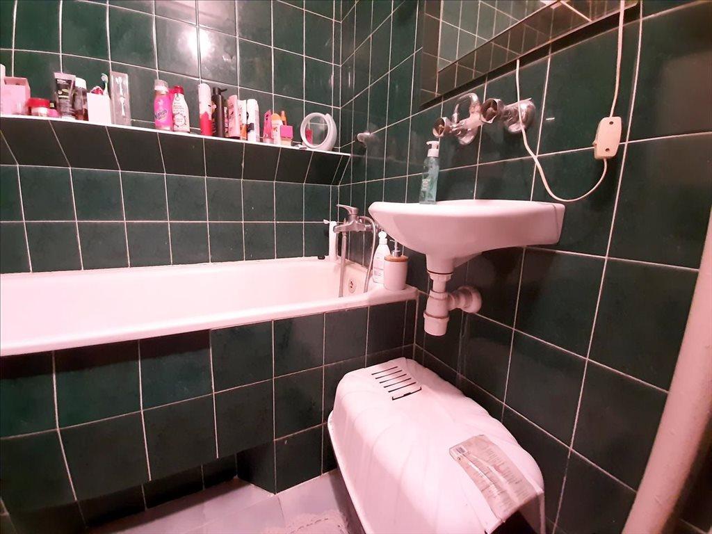 Mieszkanie dwupokojowe na sprzedaż Lublin, Czuby Północne, Dziewanny  48m2 Foto 6
