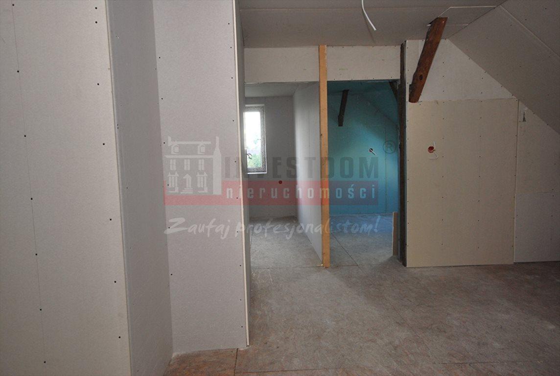 Dom na sprzedaż Nakło  90m2 Foto 4
