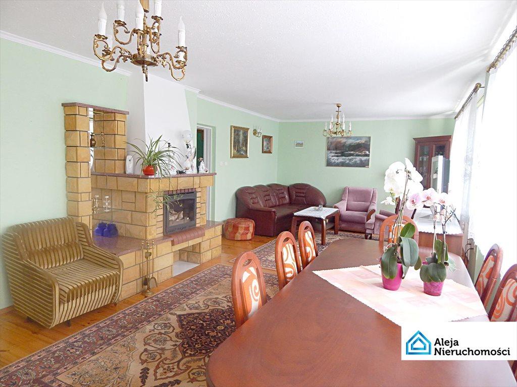 Dom na sprzedaż Częstochowa  149m2 Foto 2