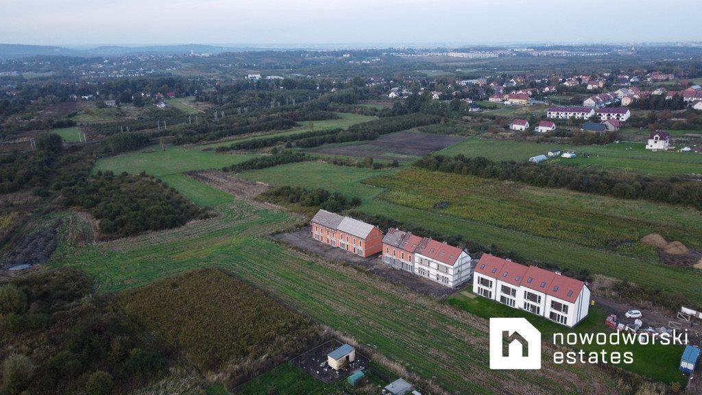 Dom na sprzedaż Kraków, Sidzina, Sidzina, Leona Petrażyckiego  140m2 Foto 3