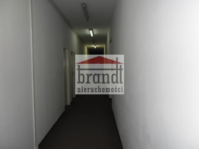 Lokal użytkowy na wynajem Warszawa, Mokotów  880m2 Foto 6