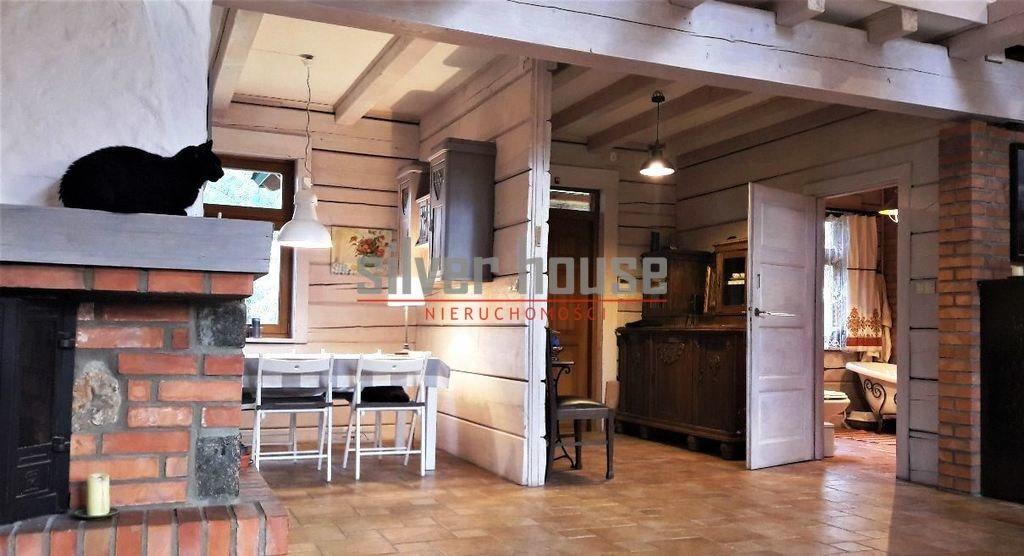 Dom na sprzedaż Błonie  180m2 Foto 5