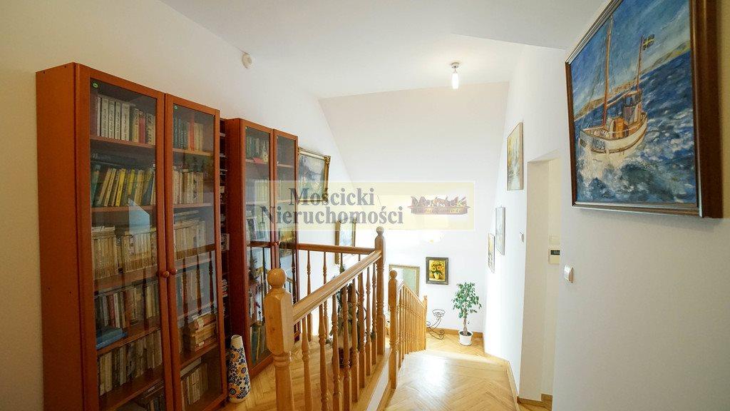 Dom na sprzedaż Józefosław  355m2 Foto 8