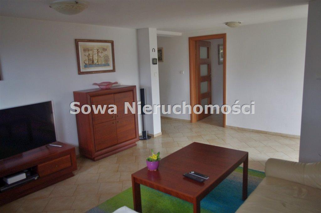 Mieszkanie dwupokojowe na sprzedaż Jelenia Góra, Śródmieście  69m2 Foto 1