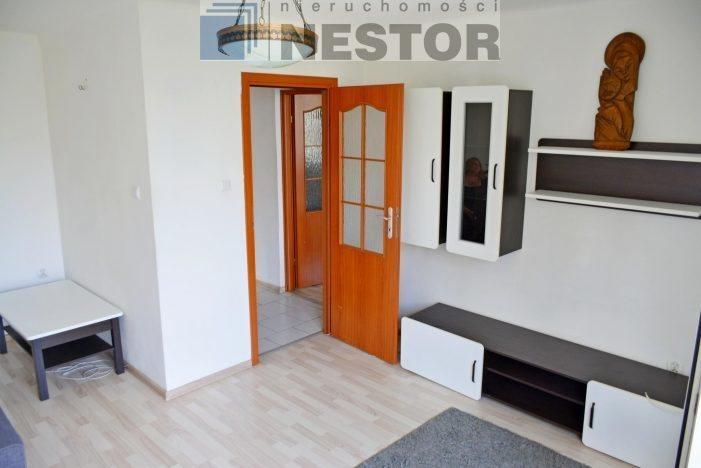 Mieszkanie dwupokojowe na sprzedaż Warszawa, Mokotów  47m2 Foto 5